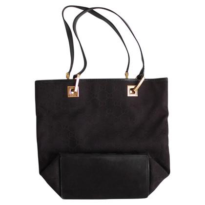 Gucci Tote Bag