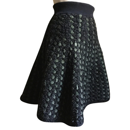 Kenzo taille rok