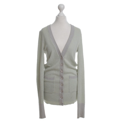Marc by Marc Jacobs Multi-gekleurde Cardigan