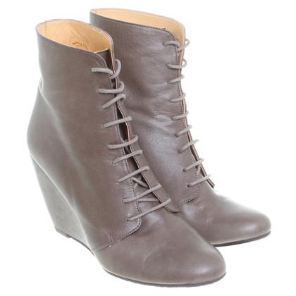Other Designer D. co Copenhagen - ankle boots