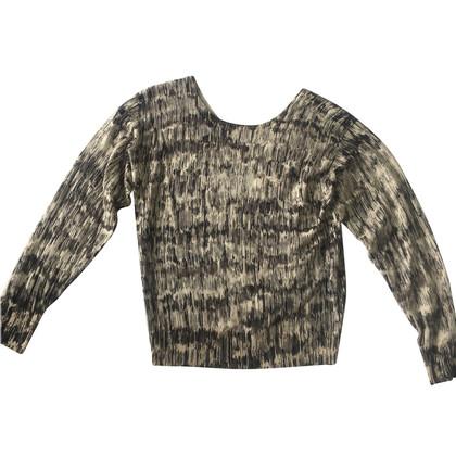 Closed Maglione di lana leggera