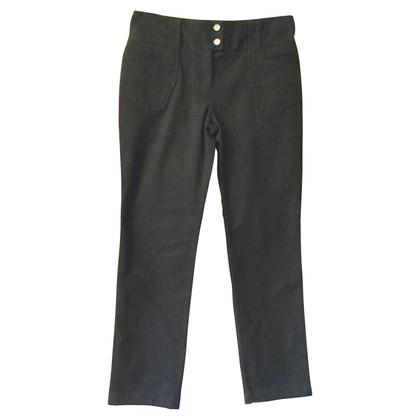Dolce & Gabbana Jeans in nero