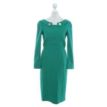 L'Wren Scott Dettagli Dress