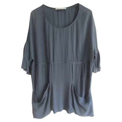 Stella McCartney silk tunic