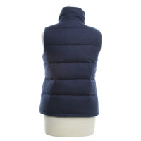 Kate Spade Vest in blue