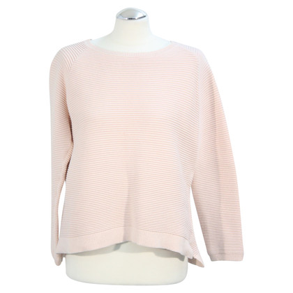 French Connection Sweater in pink