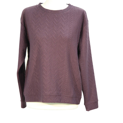Noa Noa top in purple