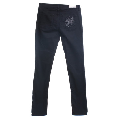 Hugo Boss Jeans with studs