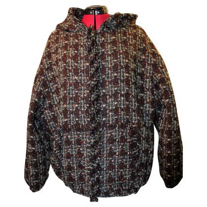 Isabel Marant Isabel Marant Fliver Coat Jacket