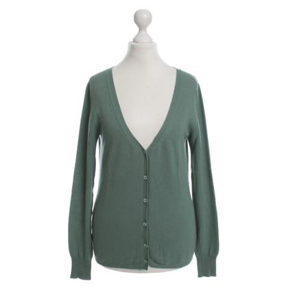 Other Designer McLeod - Cardigan cashmere