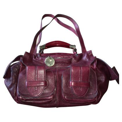 Chloé Saskia bag
