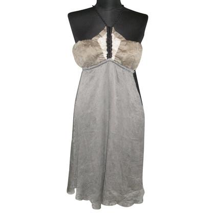 Hoss Intropia Halter dress