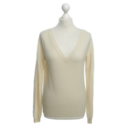 Strenesse Outer fabric in cream