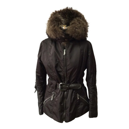 Baldinini Winter jacket
