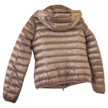 Liu Jo quilted jacket