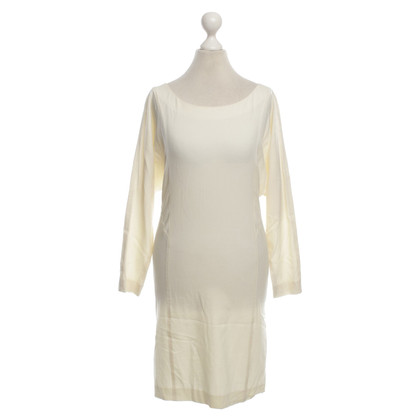 See by Chloé Dress in cream