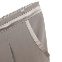 Riani trousers in Taupe