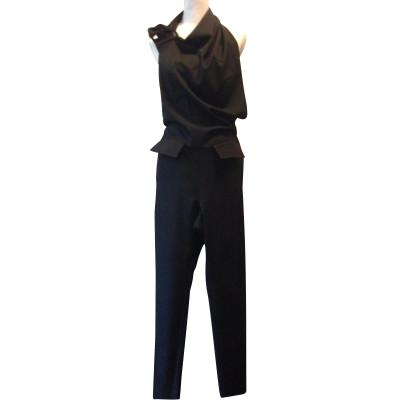 size 40 f2ae1 2f72b Jumpsuit Second Hand: Jumpsuit Online Shop, Jumpsuit Outlet ...