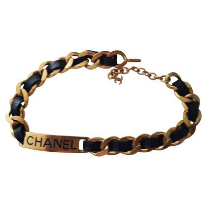 Chanel Vintage Kette