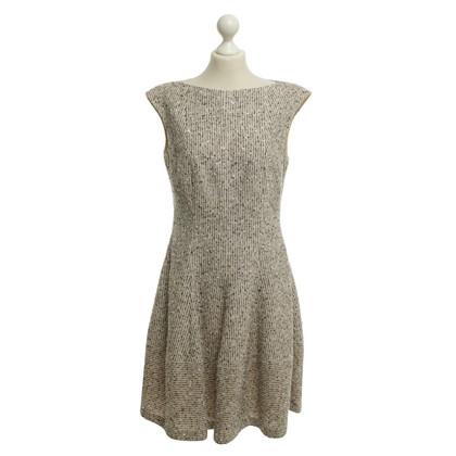 Talbot Runhof Kleid mit Pailletten