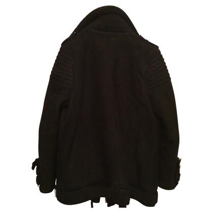 Other Designer Anine Bing - leather jacket
