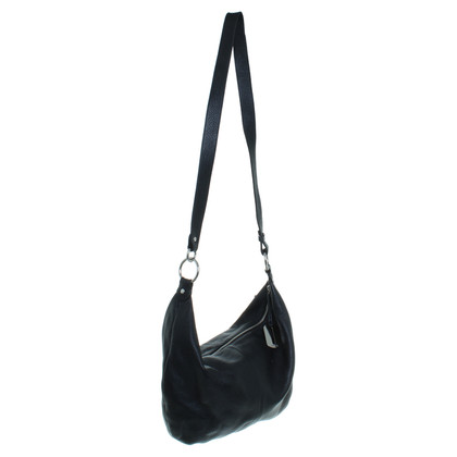 Furla Shoulder bag in black