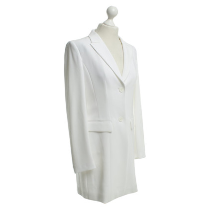 Strenesse Blazer in White