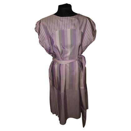 Pierre Balmain Vintage dress