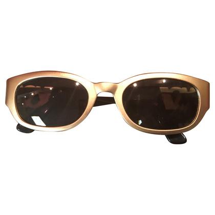 Yves Saint Laurent Vintage Sonnenbrillen