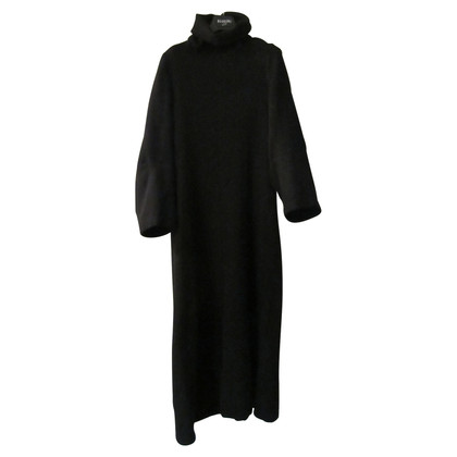 Ann Demeulemeester Maxi dress