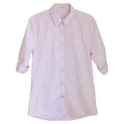 Acne blouse