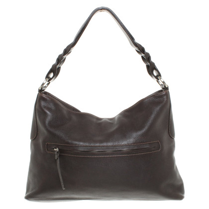 Hogan Handbag in brown