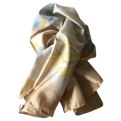 Van Laack Silk scarf