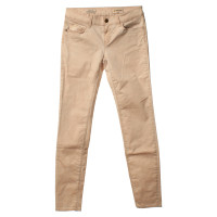 Rich & Royal Jeans in nude