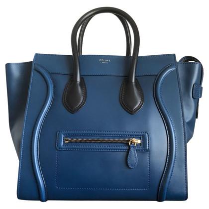 """Céline """"Bagages Bag"""""""