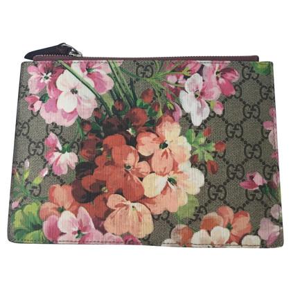 Gucci Gucci Bloom clutch