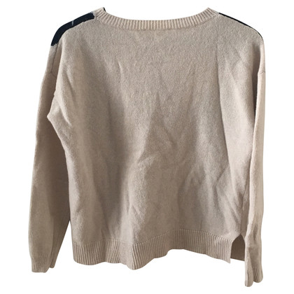 Stefanel Wool Sweater