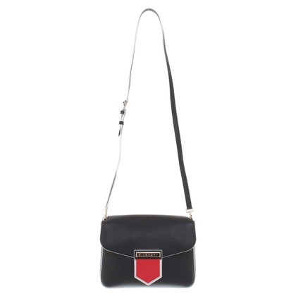 Givenchy Bag in Tricolor