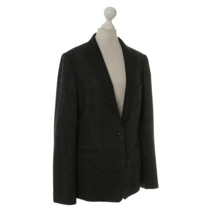Dolce & Gabbana Blazer grigio