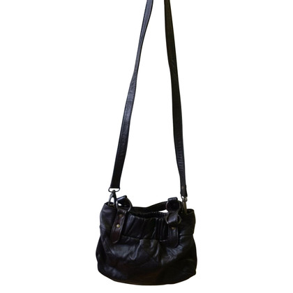 Max & Co shoulder bag