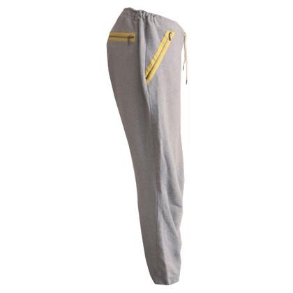 Victoria Beckham Pantaloni della tuta