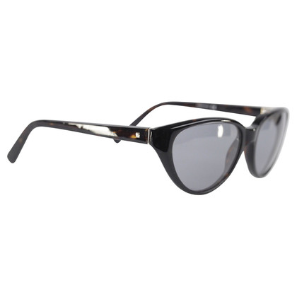 Other Designer Romeo Gigli - sunglasses