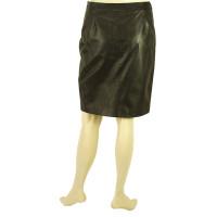 Versace minigonna