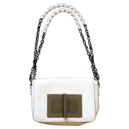 Tom Ford Natalia Large shoulder / shoulder bag
