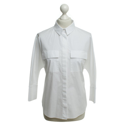Dorothee Schumacher Blouse in white