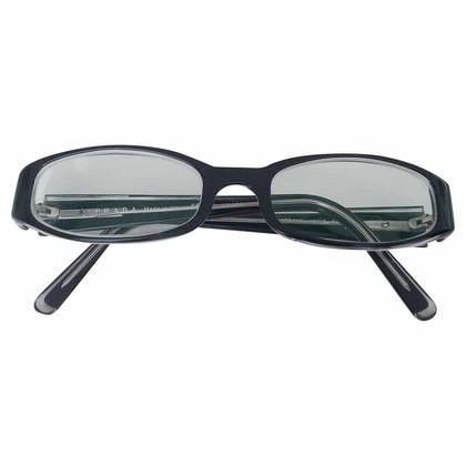 Prada Occhiali da vista frame