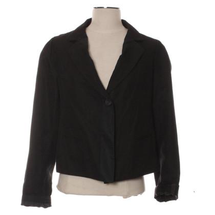 Comptoir des Cotonniers Jacket - coat