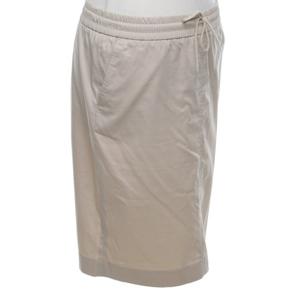 Filippa K Rock in Beige