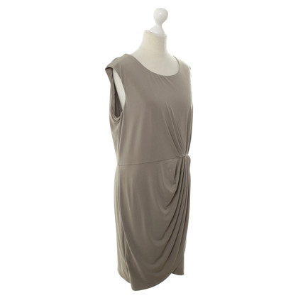 Calvin Klein Dress with pleating