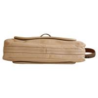 "Chloé ""Paraty Bag Large"""